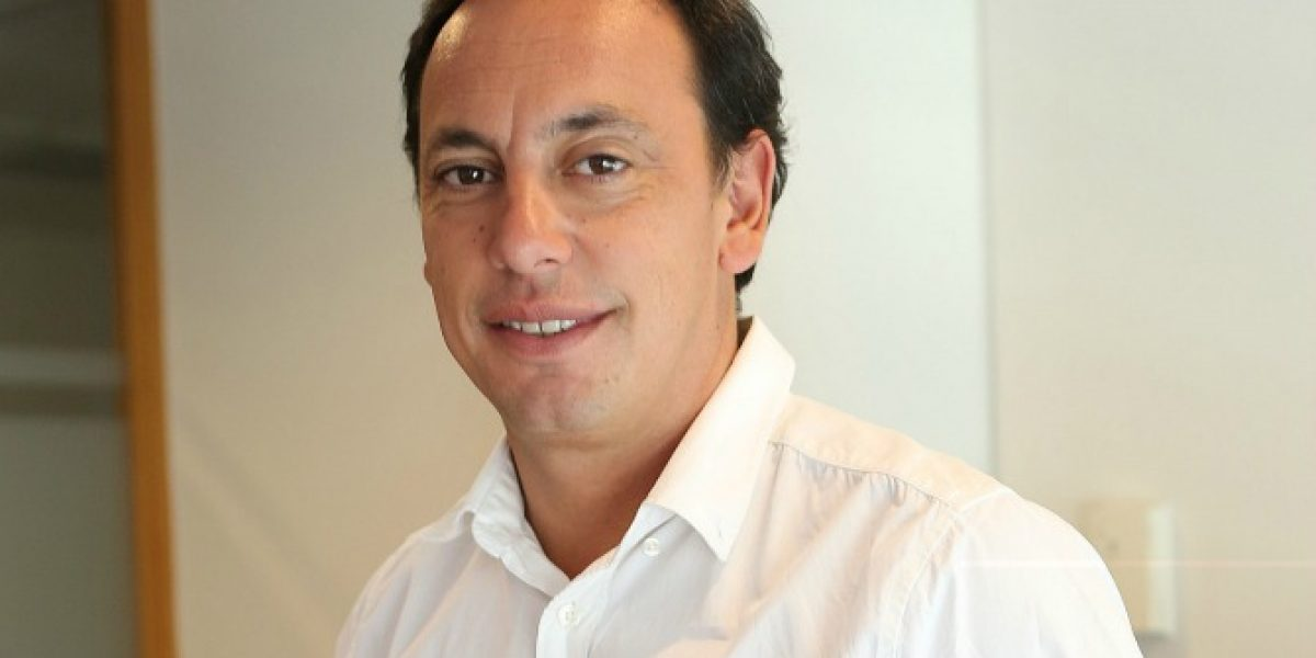 Las armas con que TVN enfrentará sus teleseries el 2015