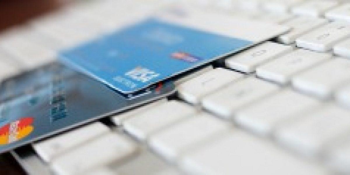 ¿Compras navideñas por Internet? Échele un ojo a estas recomedaciones para evitar fraudes