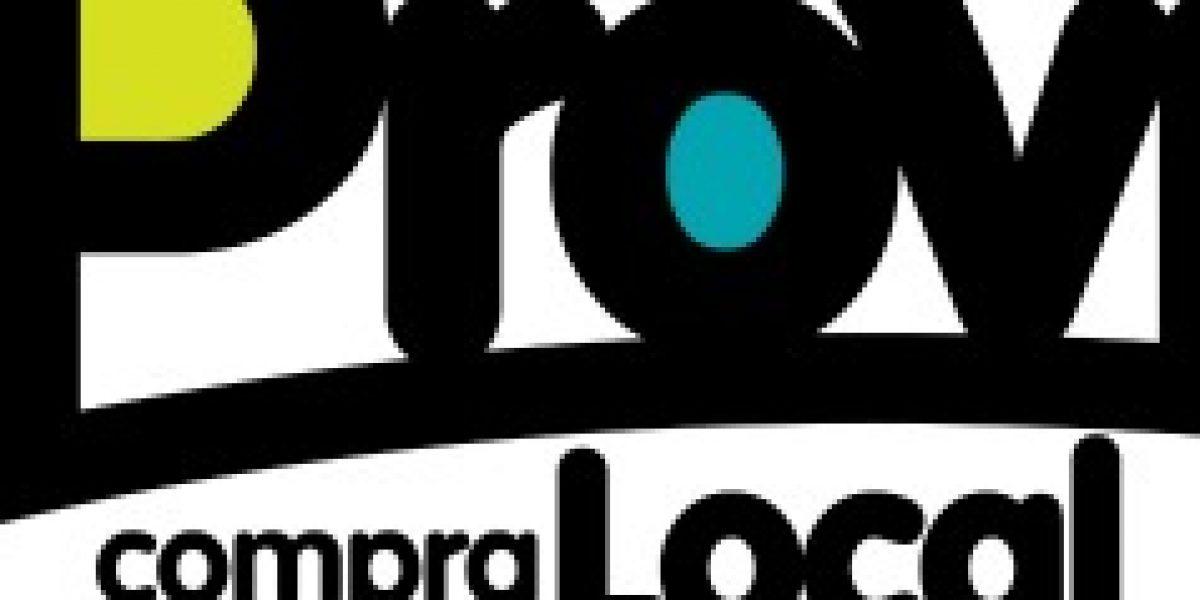 Providencia realiza venta nocturna para impulsar comercio local
