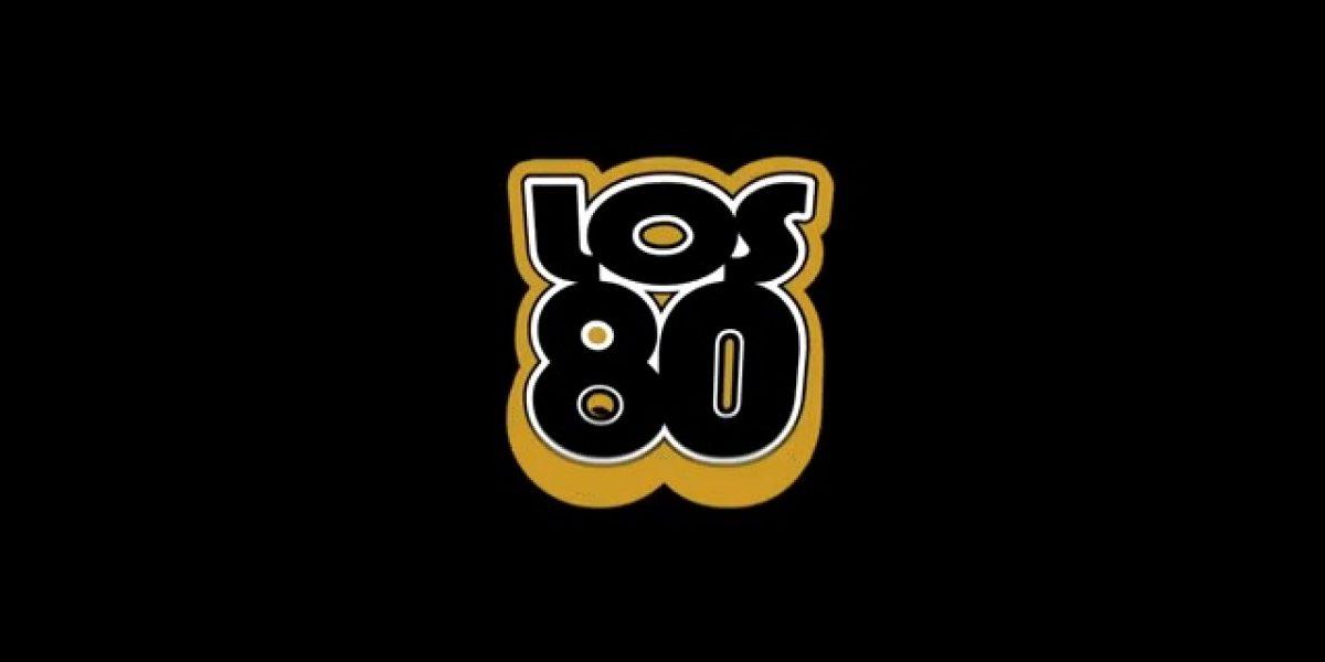 Los 80: Este domingo y lunes vivirán momentos claves