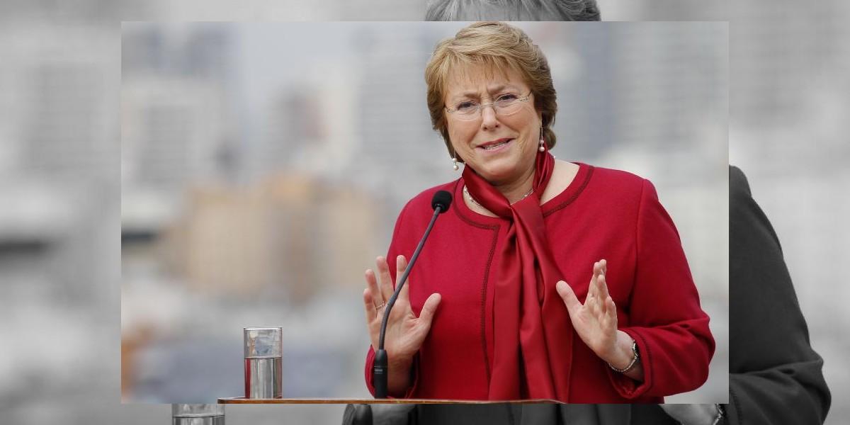 Piden a Bachelet intervenir en caso de chileno que lleva 21 años preso en Perú