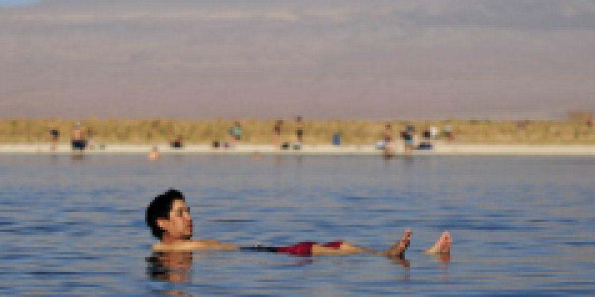 Fuerte alza de precios en uno de los principales atractivos turísticos de San Pedro de Atacama