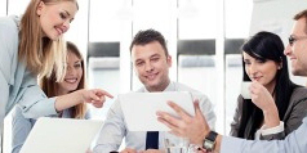 Servicios Transitorios: una manera de ganar experiencia laboral