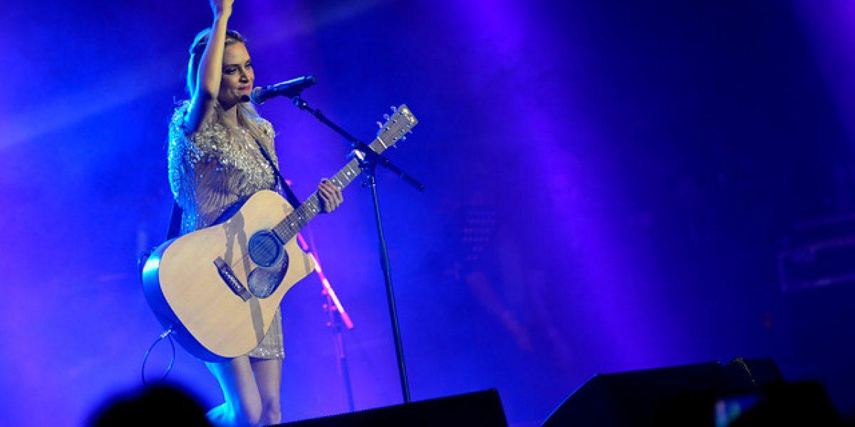 Festival de Viña del Mar 2015 define a sus artistas por día