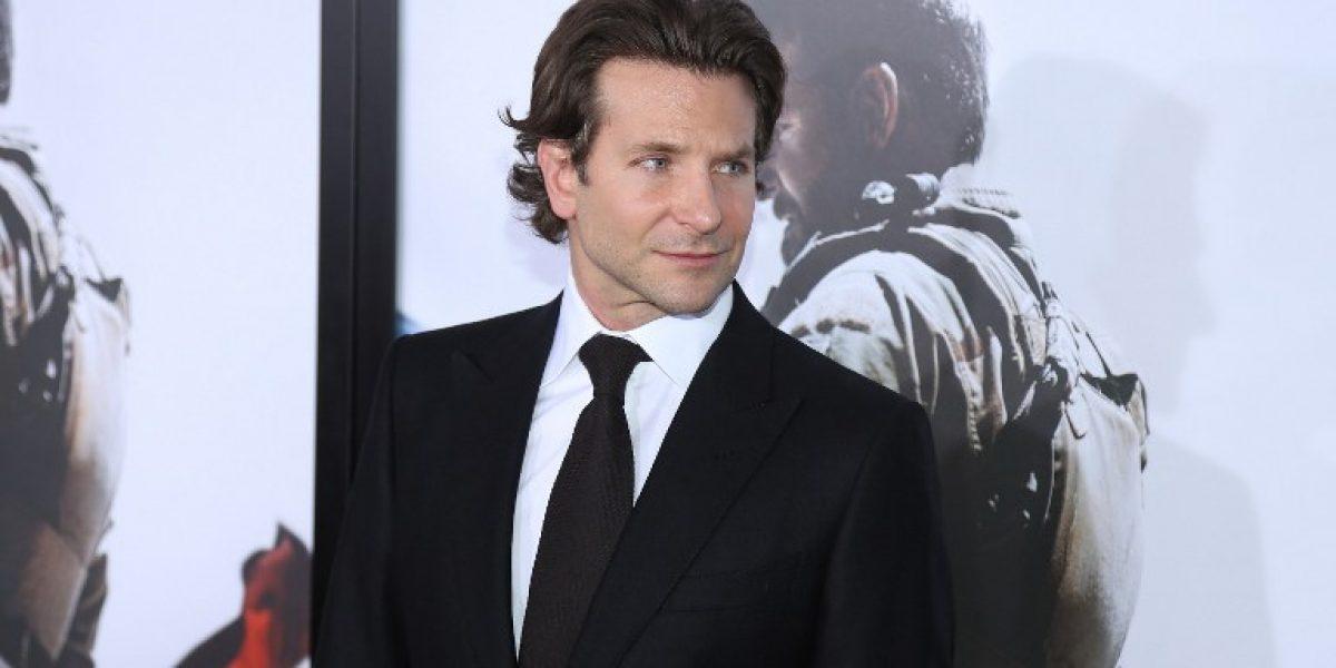 Bradley Cooper pone rostro al drama del francotirador más letal de EE.UU.