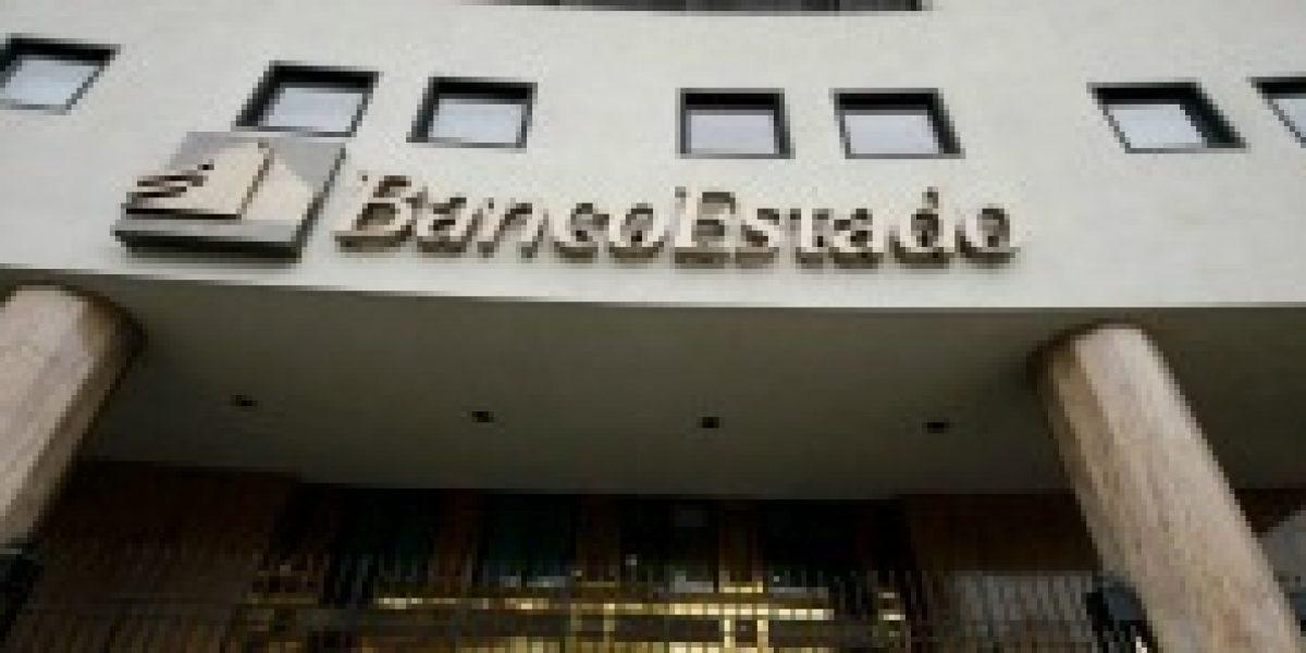 BancoEstado inicia proyecto para ampliar servicios a través de CajaVecina