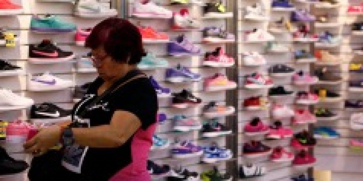 Sernac lanza campaña de educación financiera dirigida a las mujeres