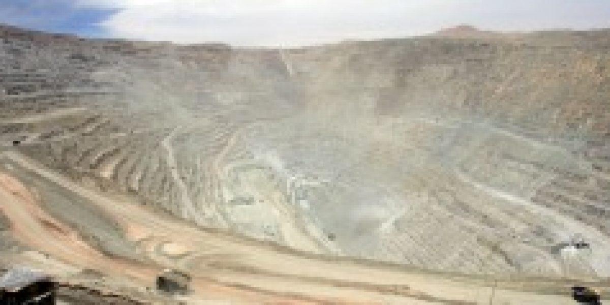 Codelco aprueba la mayor inversión para su proyecto más ambicioso: Chuquicamata subterránea