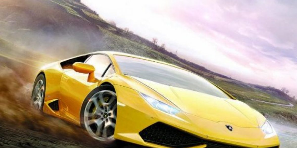 Los mejores juegos de autos para regalar en Navidad