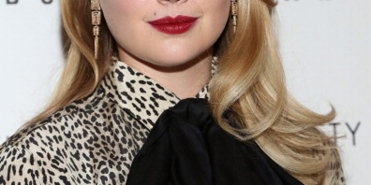 Kate Upton es elegida la mujer más sexy del año por People