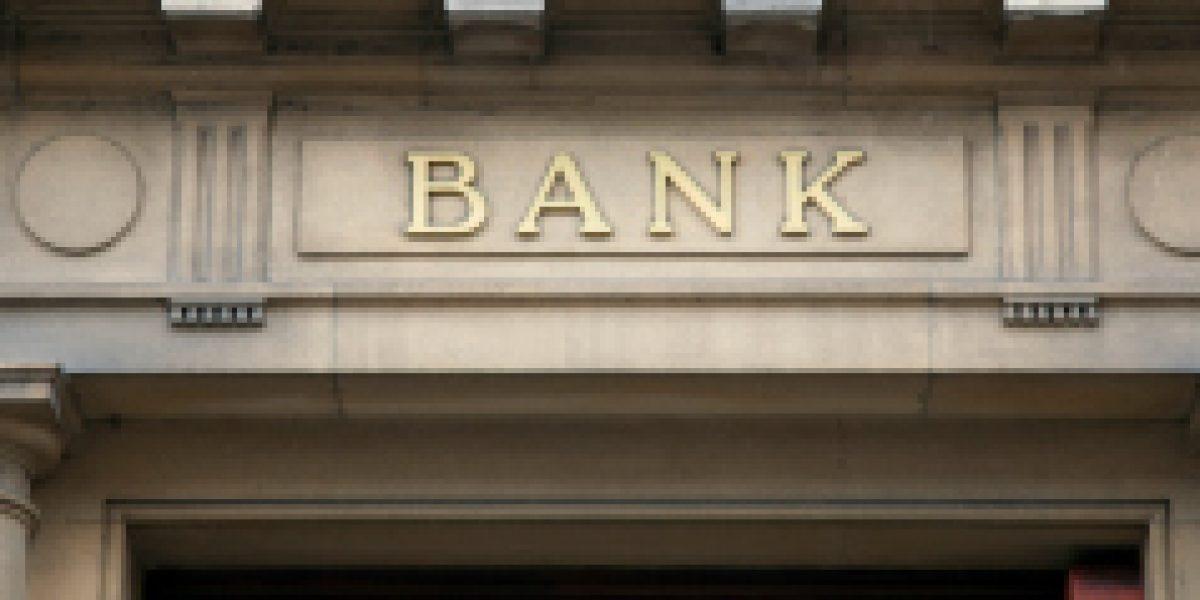 Importantes bancos crean servicio de mensajería para blindar sus datos sensibles