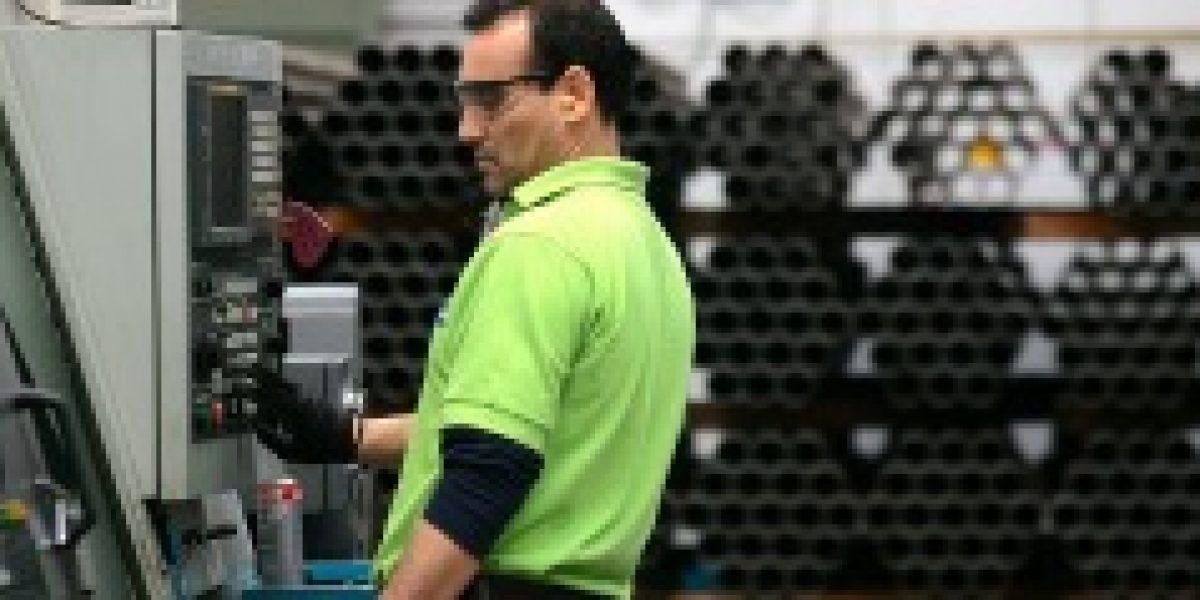 Continúan las críticas: Asimet advierte que reforma laboral