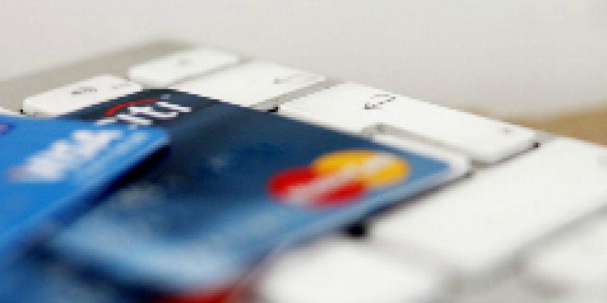Atención con estos cinco importantes consejos para tus compras navideñas con tarjeta de crédito