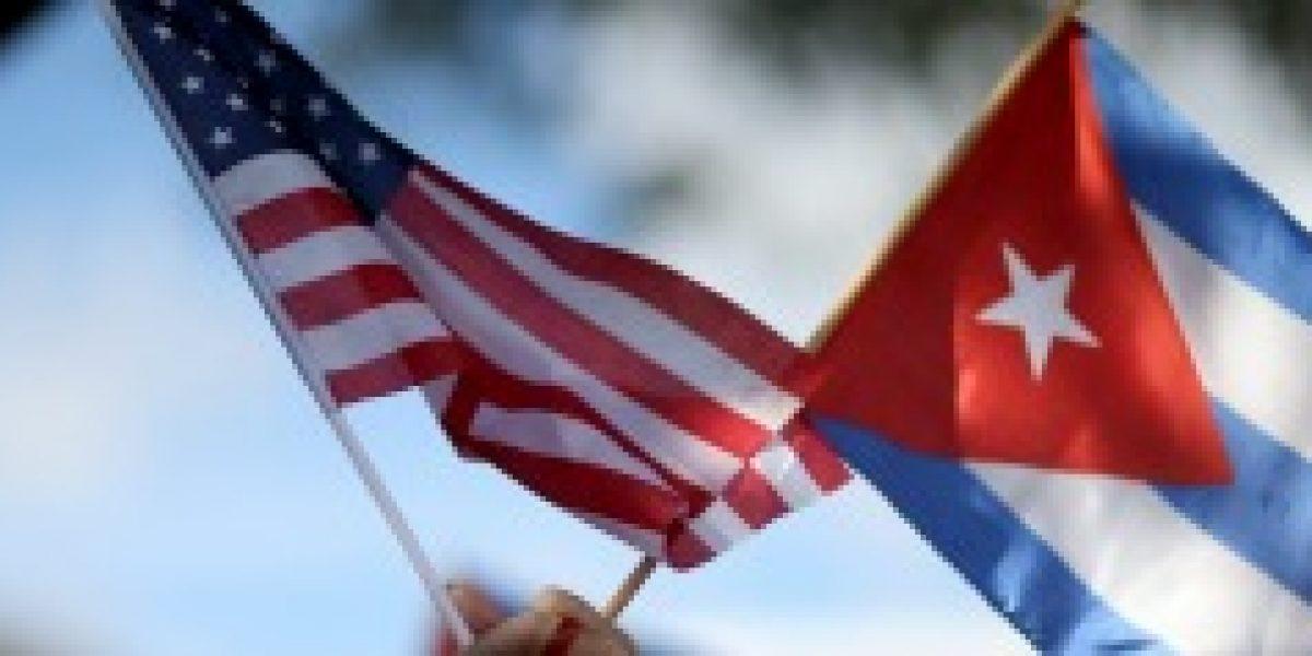 EE.UU. buscará que Cuba compense a empresas que expropió