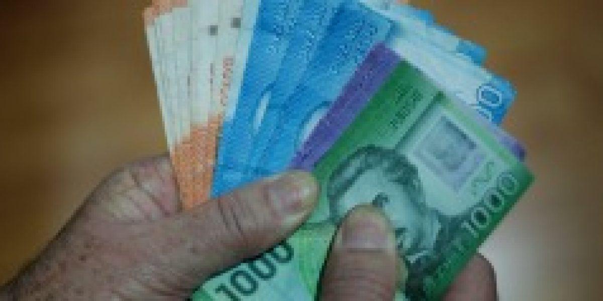 OJO: por un avance de $150 mil puedes terminar pagando más de $225 mil