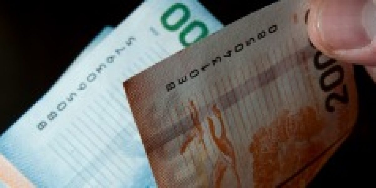 Atención: excesos de cajas de compensación y bonos no cobrados serán depositados en cuentas RUT