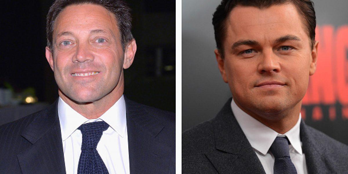 Galería: 16 actores que han tenido roles en Biopic en Cine y TV