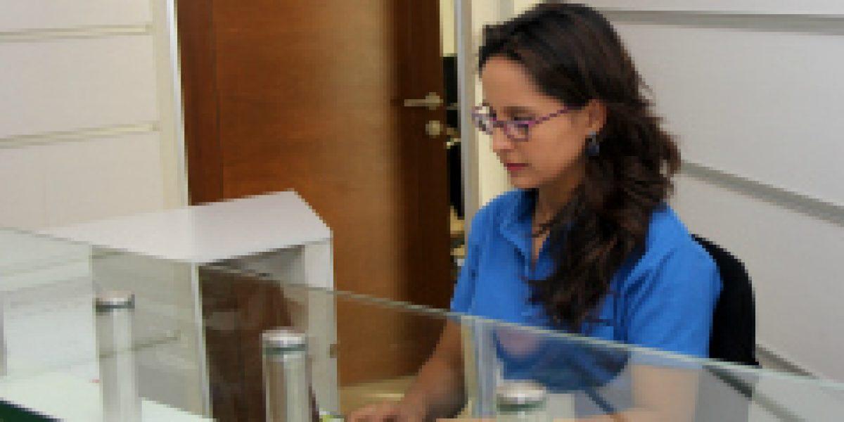 Demanda por empleos transitorios se incrementa en verano