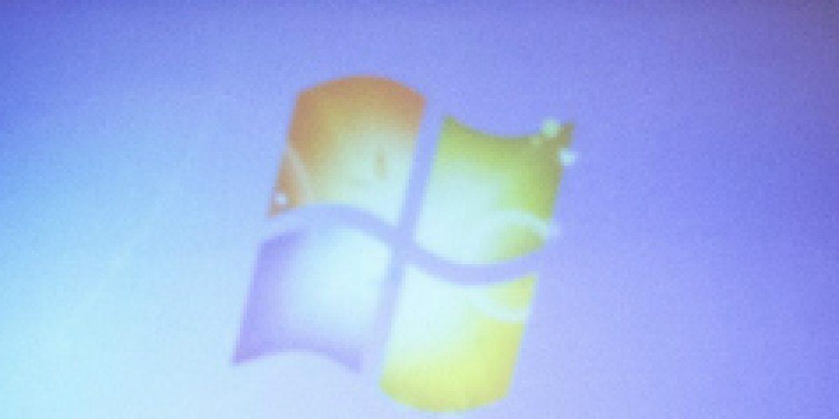 Atención emprendedores: Hasta hoy pueden postular a la red internacional de innovación de Microsoft