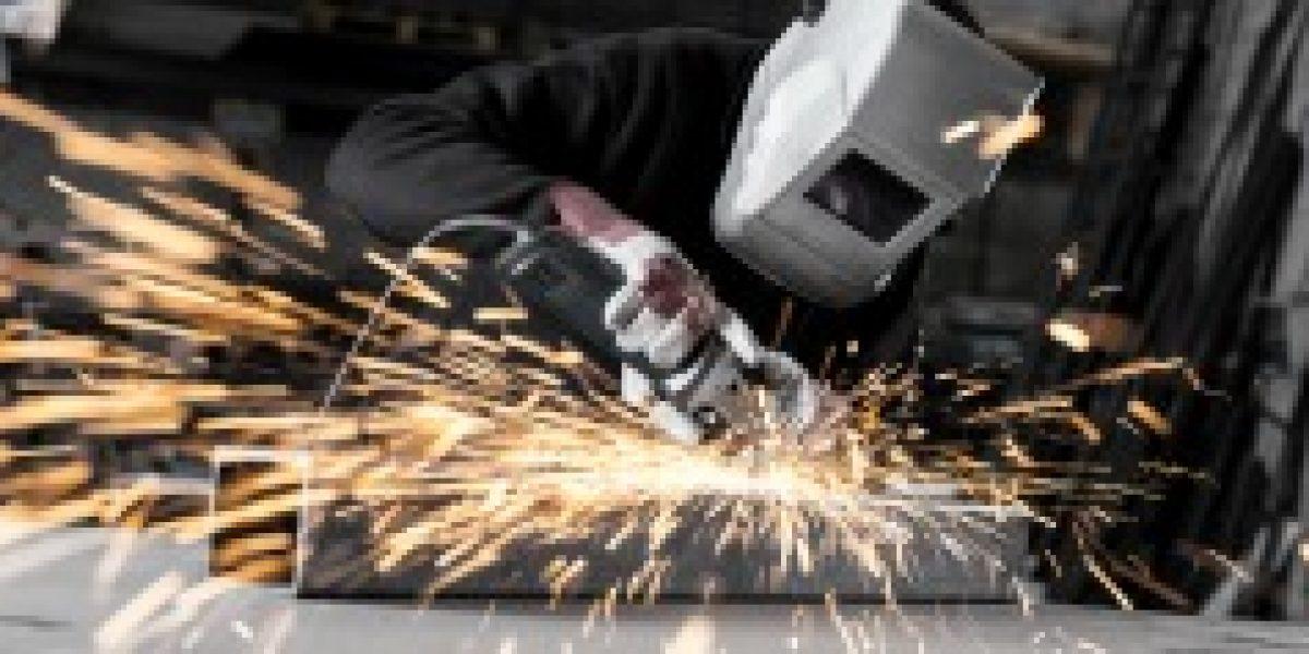 Producción industrial cae 3,0 % interanual en noviembre en Chile
