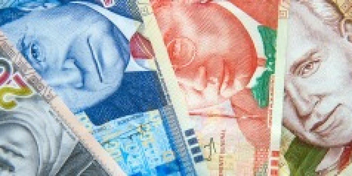 Perú rebaja impuestos a trabajadores y empresas para reactivar su economía