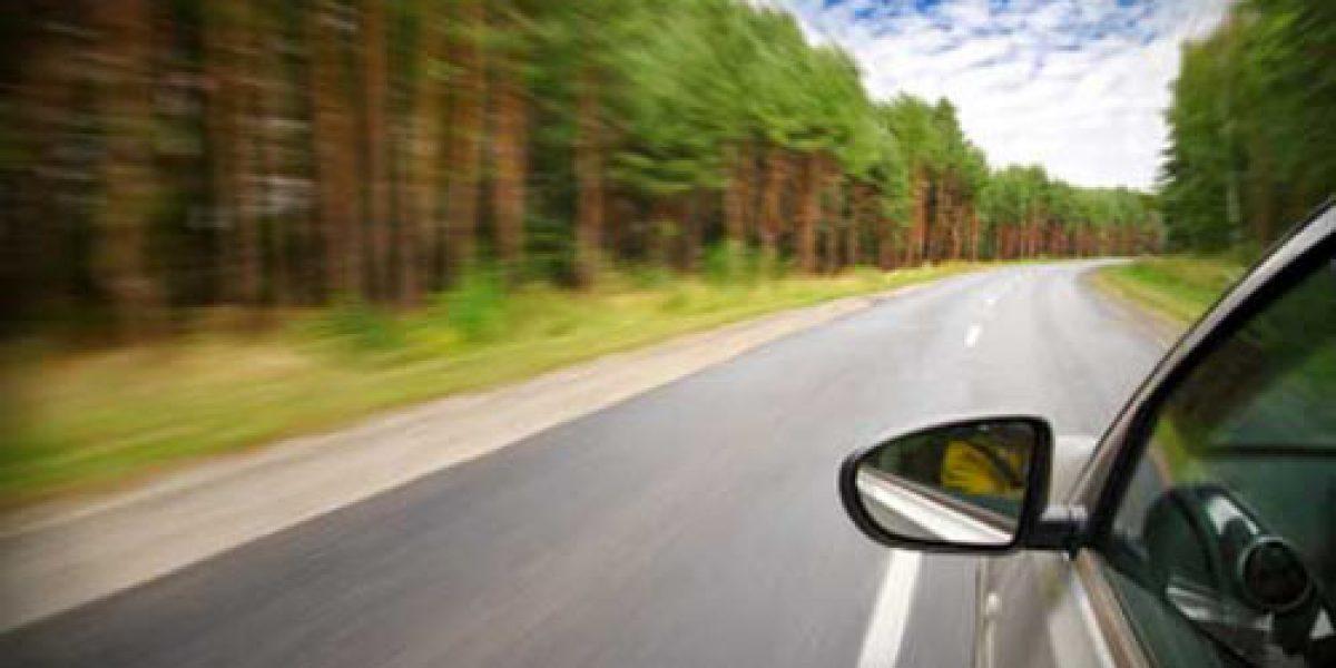 5 técnicas probadas para obtener eficiencia en consumo de combustible