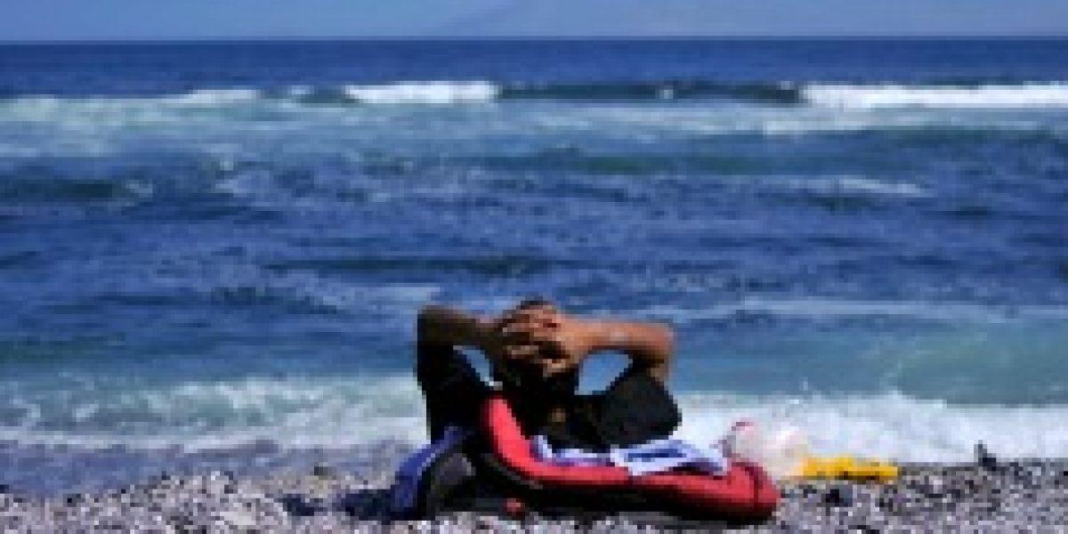 Lo que tiene que saber para ejercer su derecho a vacaciones
