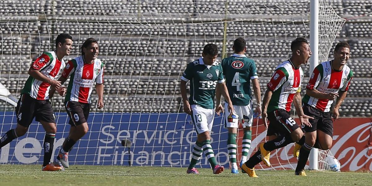 Leo Valencia: