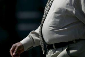 10. Procura encontrar un compañero de dieta Foto:Getty Images. Imagen Por: