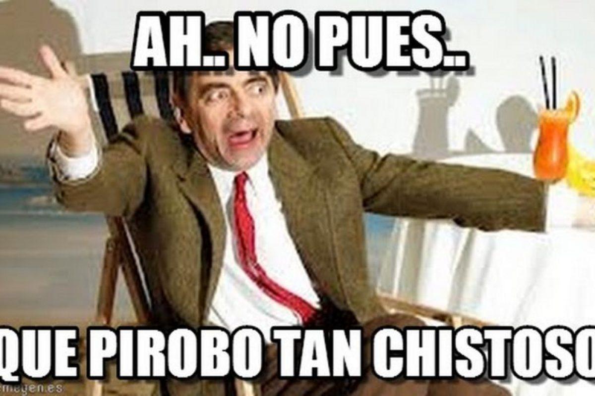 Funny Mr Bean Meme : Memes de mister bin de.best of the funny meme