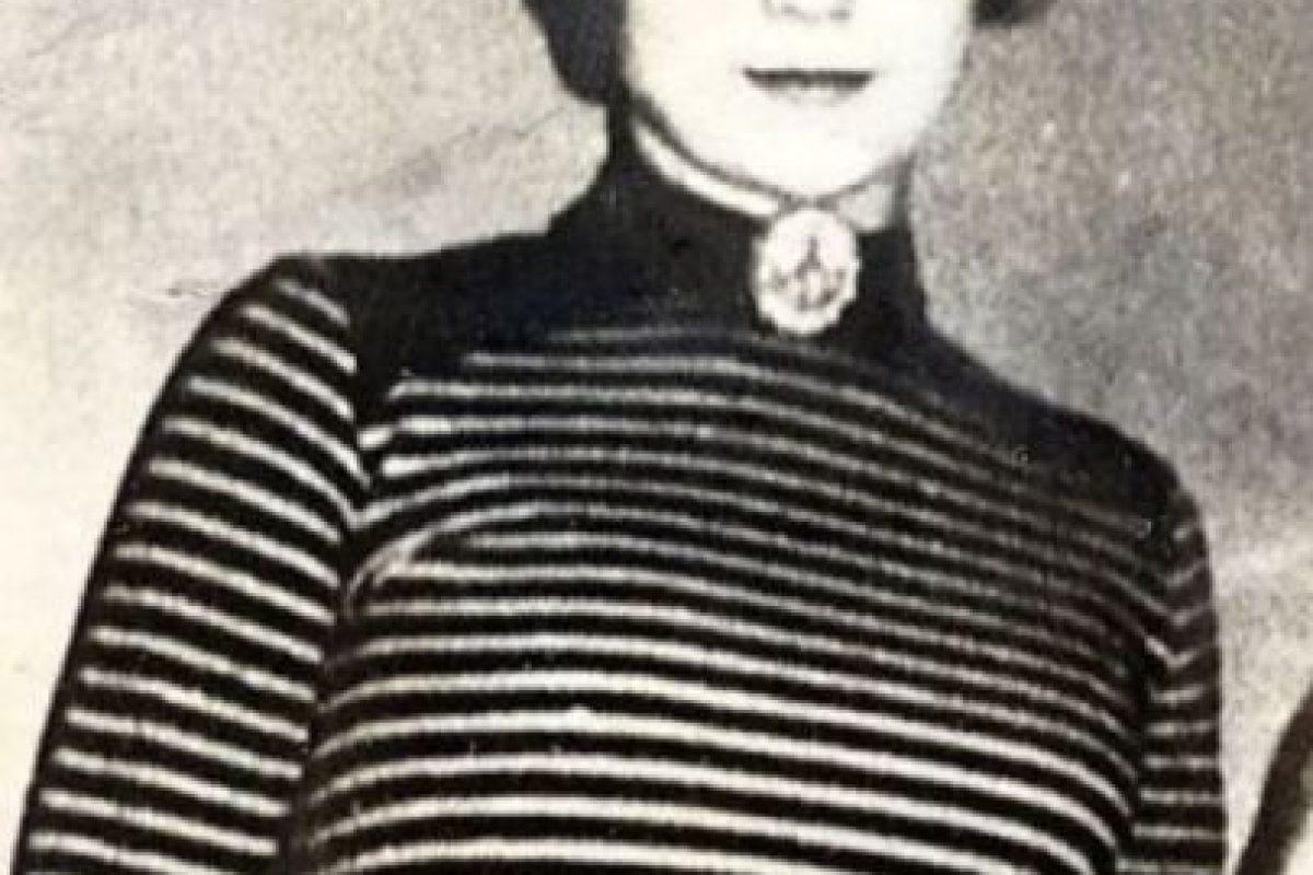 Mary Bell: Asesinó por estrangulamiento a dos niños de tres y cuatro años en compañía de una amiga, cuando solo tenía 11 años. A uno le marcó las iniciales en el vientre con un puñal. Mary fue condenada a prisión indefinida. En los años 80 tuvo una hija y cambió de identidad. Luego la prensa indagó, y se supo todo. Ya va a ser abuela. Foto:CriminalHallOfFame. Imagen Por: