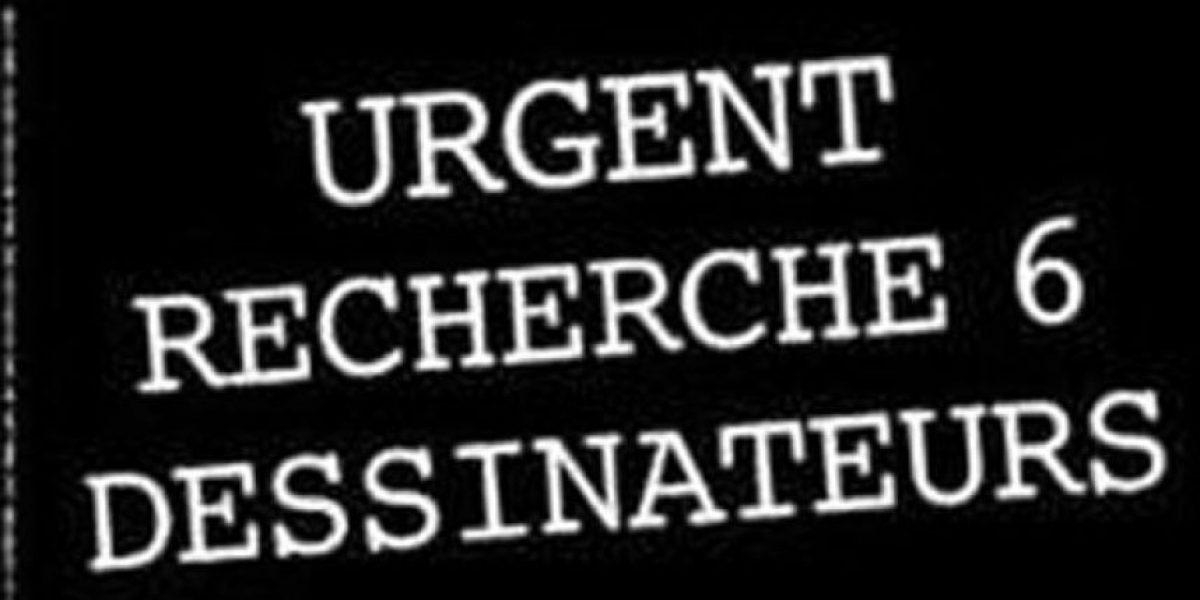 Charlie Hebdo volverá a los kioscos con una desafiante portada contra sus agresores