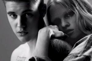 Foto:Calvin Klein. Imagen Por: