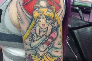 Y todo el tatuaje en su conjunto. Foto:WasHuZ/Imgur. Imagen Por: