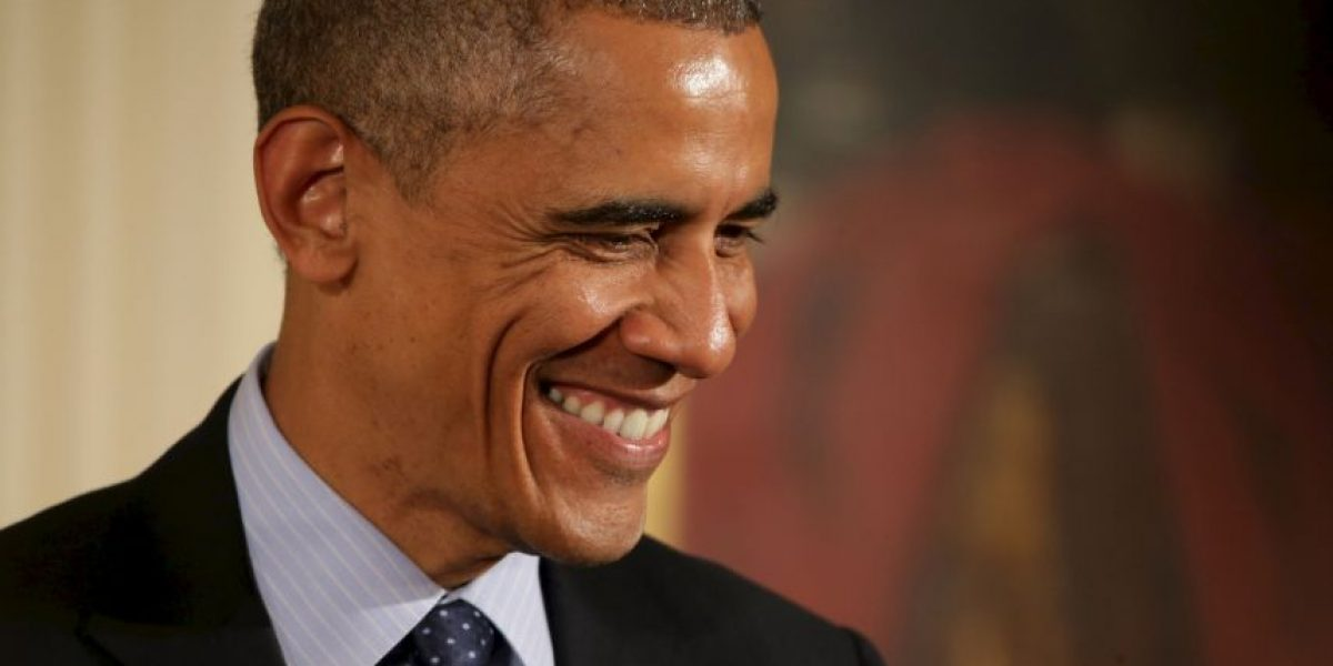 5 puntos para entender el plan de Obama para universidades gratuitas
