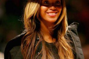 Beyonce Foto:Getty. Imagen Por: