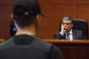 Foto:Referencial/ Agenda Uno. Imagen Por: