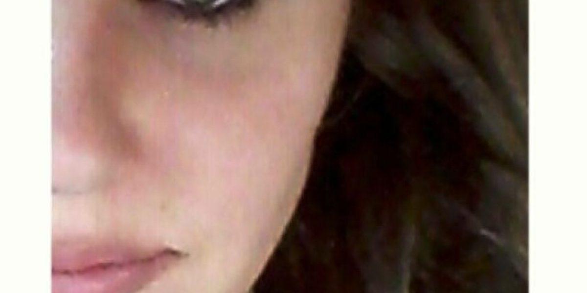 ¿Con o sin escándalo? Amanda Bynes hace su primera aparición del año
