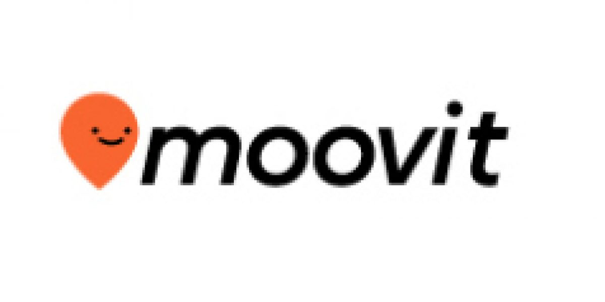 Importantes empresas invierten fuerte en aplicación de transporte público Moovit
