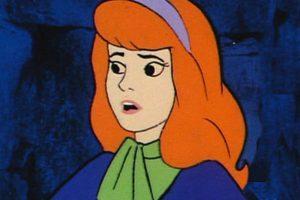 Daphne Foto:Hanna-Barbera. Imagen Por: