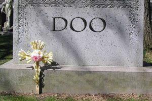 Vivió casi 14 años, una vida muy larga para un perro. Foto:Dan Meth, Buzzfeed. Imagen Por: