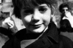 1970 Foto:Facebook/Robert Downey Jr.. Imagen Por: