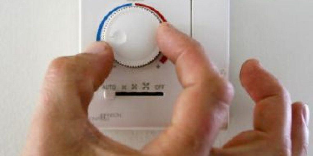 Sepa cómo darle un correcto uso al aire acondicionado