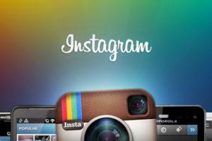 Instagram Foto:Instagram. Imagen Por: