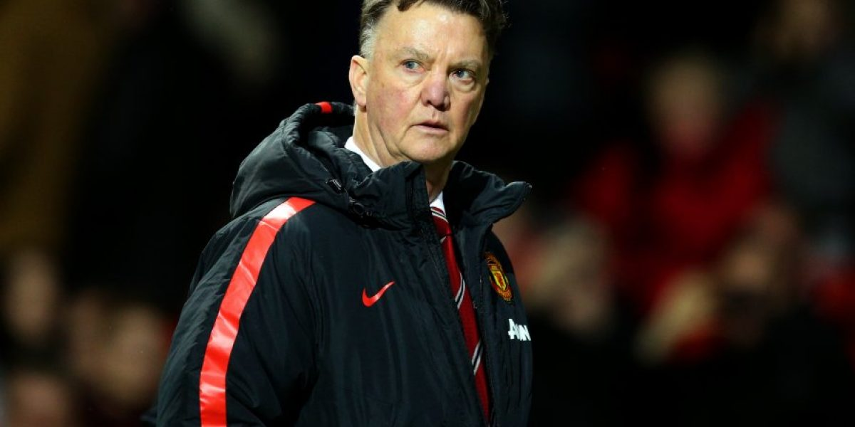 Falcao dejaría el Manchester United por un gigante de Italia