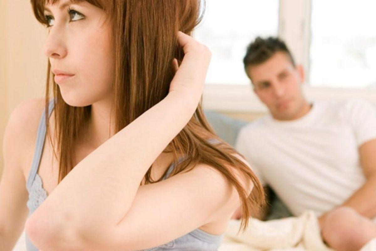 """El estudio también concluyó que los hombres que utilizaron el término """"violación"""" suelen ser más hostiles y tienen actitudes más crueles hacia el sexo con mujeres. Foto:Tumblr.com/tagged-violación. Imagen Por:"""