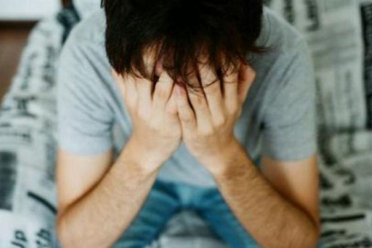 Foto:Tumblr.com/tagged-violación. Imagen Por: