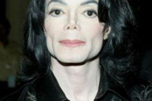 Tampoco lo pudo hacer Michael Jackson Foto:Getty Images. Imagen Por: