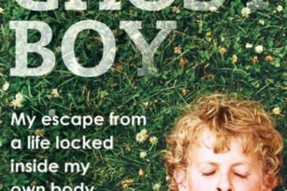 Todo lo podía oír. Escribió un libro al respecto, pues estuvo atrapado 12 años dentro de su propio cuerpo. Foto:MartinPistorius.com. Imagen Por: