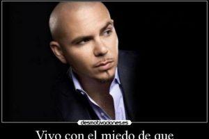 Foto:desmotivaciones.com. Imagen Por: